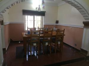 4 bedroom House for sale agbara, Badagry Lagos