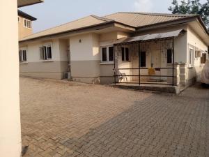 Detached Bungalow House for sale Idi ishin Jericho Road ibadan  Idishin Ibadan Oyo