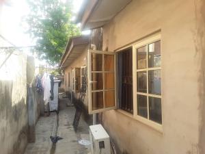 4 bedroom House for rent Emmanuel Street Off, Akute Ajuwon Road Emmanuel Bus Stop, Ifo Ogun