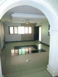 Detached Bungalow House for sale at Osinlaja Kasumu Road off Akala Expressway Akala Express Ibadan Oyo