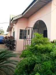 4 bedroom Detached Bungalow House for sale kasunmu estate zone B off akala express Akala Express Ibadan Oyo