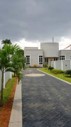 4 bedroom Detached Bungalow House for rent Off Oba Akinjobi Ikeja GRA Ikeja Lagos