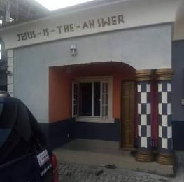 4 bedroom Detached Bungalow House for sale Lakowe Ajah Lagos