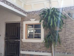 4 bedroom Detached Bungalow House for sale Sahara estate Lokogoma Abuja