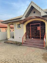 Detached Bungalow House for sale Journalists Estate, Phase One Arepo Ogun