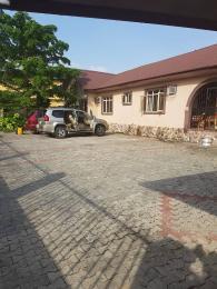 4 bedroom Detached Bungalow House for sale Sunny Villa Estate Badore Ajah Lagos