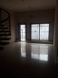 4 bedroom Semi Detached Bungalow House for rent Mayfair Estate Awoyaya Ajah Lagos