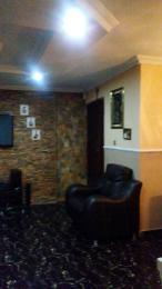 4 bedroom House for sale New London, Baruwa Ipaja Baruwa Ipaja Lagos