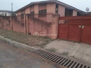 Detached Bungalow House for sale .. Akure Ondo