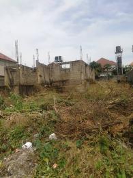 4 bedroom Semi Detached Duplex for sale Life Camp Abuja