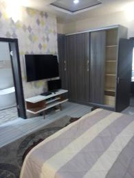 4 bedroom House for shortlet Idado Idado Lekki Lagos