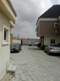4 bedroom Detached Duplex House for sale Mobil Road Ilaje Ajah Lagos