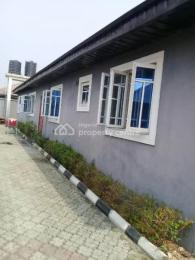 4 bedroom House for sale Idowu Estate, Oke-ira   Ajah Lagos