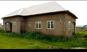 4 bedroom Detached Bungalow House for sale Kaduna North Kaduna