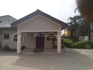 4 bedroom Detached Bungalow House for sale  Salvation Estate Owode   Ado Ajah Lagos