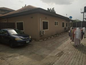 4 bedroom House for sale Off NTA Road, Mgbuoba, port Harcourt. Port Harcourt Rivers