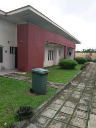 4 bedroom Detached Bungalow for sale Orchid Road Lekki 2nd Toll Gate Lekki Lagos