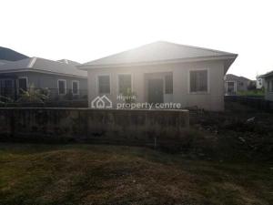 4 bedroom Detached Bungalow House for sale Ocean Bay Estate, Lafiaji  Lekki Lagos