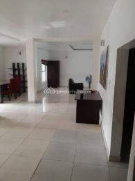 Detached Bungalow House for sale - Sangotedo Lagos