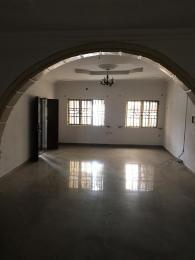 4 bedroom Detached Bungalow House for rent Kobiowu crescent Iyanganku Ibadan Oyo