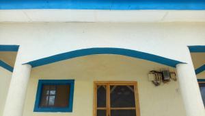 4 bedroom House for rent Oluyole extension  Oluyole Estate Ibadan Oyo