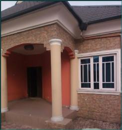 4 bedroom Detached Bungalow House for rent No 10 Jp Arisa Street By Chief Temple Ndamati Obio-Akpor Rivers