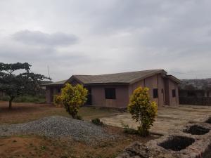4 bedroom Detached Bungalow House for sale Plot 1, Block Xii, Cadbury Estate, Ijoko Ifo Ifo Ogun