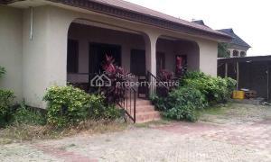 4 bedroom Detached Bungalow House for sale  Lfi Estate Baiyeku,  Igbogbo Ikorodu Lagos