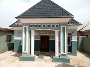 4 bedroom Detached Bungalow House for sale Area L, World Bank  Owerri Imo