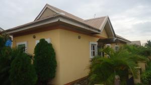 4 bedroom House for rent Northern Foreshore Estate Lekki Lekki Lagos