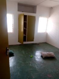 4 bedroom Detached Bungalow House for rent Ashi - Bodija. Bodija Ibadan Oyo