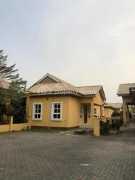 4 bedroom Detached Bungalow House for sale Northern Foreshore Estate  chevron Lekki Lagos