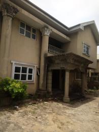 4 bedroom Detached Duplex House for sale Eleganza Gardens, VGC Lekki Lagos
