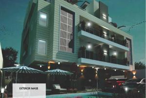 4 bedroom Detached Duplex House for sale No 9, Sule Abuka Crescent, Opebi, Lagos. Gerard road Ikoyi Lagos