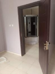 4 bedroom Flat / Apartment for sale Graceland Estate Abraham adesanya estate Ajah Lagos