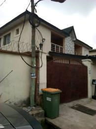 4 bedroom Detached Duplex House for rent Abiola Garden Alausa Ikeja Lagos