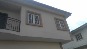4 bedroom Detached Duplex House for sale Gateway Estate, GRA Magodo Kosofe/Ikosi Lagos