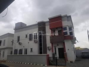 4 bedroom Detached Duplex House for sale Orchid road Lekki Phase 1 Lekki Lagos