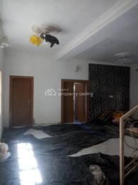 Detached Duplex House for rent .... Lekki Phase 1 Lekki Lagos