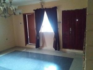4 bedroom Detached Duplex House for rent Harmony Estate Iyana Ipaja Ipaja Lagos