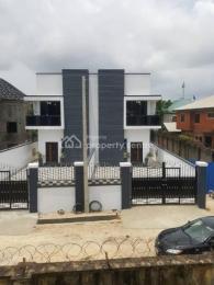 4 bedroom House for sale Olive Park Estate Close To Lagos Business School Lekki Ajah, Lekki Expressway Lekki Lagos