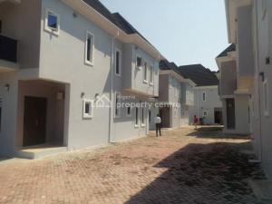 4 bedroom House for rent Lekki Palm City Estate Ado Ajah Lagos
