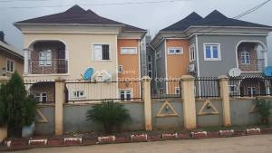 4 bedroom Detached Duplex House for sale Voera Just 20mins Drive To Shoprite,  Alausa Ikeja Lagos