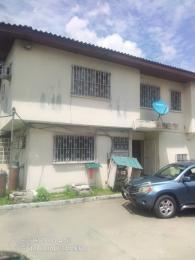 4 bedroom House for rent Victoria Island Extension Victoria Island Lagos