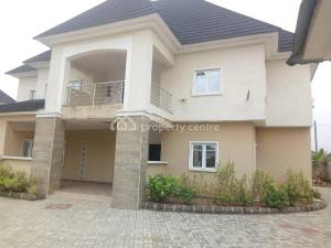 4 bedroom Detached Duplex House for sale  Nekede Exclusive Garden, New Owerri,   Owerri Imo
