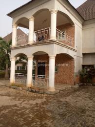 4 bedroom House for sale No 14, Shelter View Estate   Lokogoma Abuja