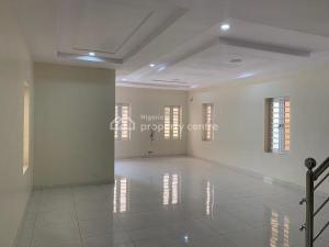 4 bedroom Detached Duplex House for sale Adedeji Adekola Street  Lekki Phase 1 Lekki Lagos