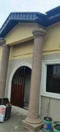 4 bedroom Detached Duplex House for sale Orile-Iganmu Surulere Lagos