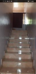 4 bedroom Detached Duplex House for rent Graceland estate Ogombo Ajah Lagos