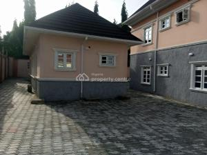 4 bedroom Detached Duplex House for rent Off 1St avenue Gwarinpa Abuja